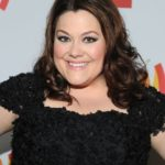 Brooke Elliott Body Measurements Weight Height Bra Figure Size Age & More