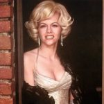 Catherine Hicks Body Measurements Weight Height Bra Figure Size Age & More