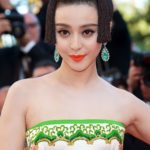 Fan Bingbing Body Measurements, Weight, Height, Bra Figure Size, Age & More