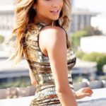 Shay Mitchell Body Measurements Weight Height Bra Figure Size Age & More