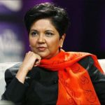 Indra Nooyi Body Measurements Weight Height Bra Figure Size Age & More