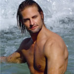 Josh Holloway Body Measurements Weight Height Networth Shoe Size Age