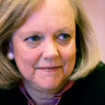 Meg Whitman Body Measurements Weight Height Bra Figure Size Age & More