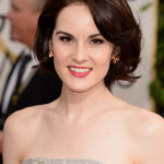 Michelle Dockery Body Measurements Weight Height Bra Figure Size Age & More