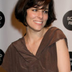 Parker Posey Body Measurements Weight Height Bra Figure Size Age & More