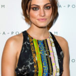 Phoebe Tonkin Body Measurements Weight Height Bra Figure Size Age & More