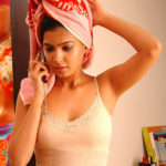 Samantha Ruth Prabhu Body Measurements Weight Height Bra Figure Size Age & More