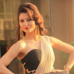 Urvashi Rautela Body Measurements Weight Height Bra Figure Size Age & More