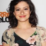 Alia Shawkat Body Measurements Weight Height Bra Size Age & More