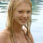 Cariba Heine Body Measurements Weight Height Bra Figure Size Age & More