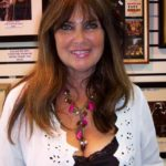 Caroline Munro Body Measurements Weight Height Bra Figure Size Age & More