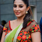 Parvathy Nair Body Measurements Weight Height Bra Size Age & More
