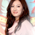 Keiko Kitagawa Body Measurements Weight Height Bra Size Age & More