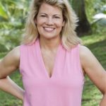 Lisa Whelchel Body Measurements Weight Height Bra Size Age Shoe & More