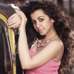 Nikki Galrani Body Measurements Weight Height Bra Size Age & More