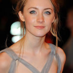Saoirse Ronan Body Measurements Weight Height Bra Figure Size Age & More