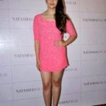 Alia Bhatt Body Measurements Weight Height Bra Size Age & More