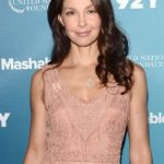 Ashley Judd Body Measurements Weight Height Bra Size Age & More