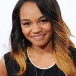 China Anne McClain Body Measurements Weight Height Bra Size Age & More