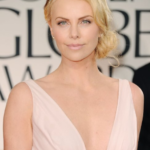 Charlize Theron Body Measurements Weight Height Bra Size Age & More