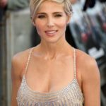 Elsa Pataky Body Measurements Weight Height Bra Size Age & More