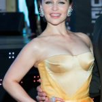 Emilia Clarke Body Measurements Weight Height Bra Size Age & More