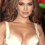 Jennifer Lopez Body Measurements Weight Height Bra Size Age & More