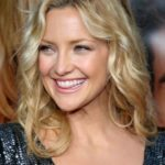 Kate Hudson Body Measurements Weight Height Bra Size Age & More