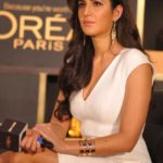 Katrina Kaif Body Measurements Weight Height Bra Size Age & More