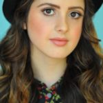 Laura Marano Body Measurements Weight Height Bra Size Age & More