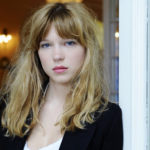 Lea Seydoux Body Measurements Weight Height Bra Size Age & More