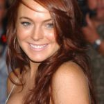 Lindsay Lohan Body Measurements Weight Height Bra Size Age & More