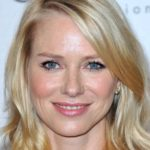 Naomi Watts Body Measurements Weight Height Bra Size Age & More