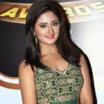 Rashami Desai Body Measurements Weight Height Bra Size Age & More