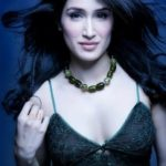 Sagarika Ghatge Body Measurements Weight Height Bra Size Age & More
