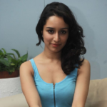 Shraddha Kapoor Body Measurements Weight Height Bra Size Age & More