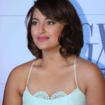 Sonakshi Sinha Body Measurements Weight Height Bra Size Age & More