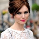 Sophie Ellis-Bextor Body Measurements Weight Height Bra Size Age & More