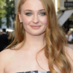 Sophie Turner Body Measurements Weight Height Bra Size Age & More