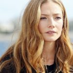 Clara Paget Body Measurements Weight Height Bra Size Age & More