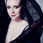 Gwendoline Christie Body Measurements Weight Height Bra Size Age & More
