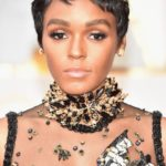 Janelle Monae Body Measurements Weight Height Bra Size Age & More