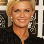 Kerry Katona Body Measurements Weight Height Bra Size Age & More