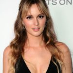 Leighton Meester Body Measurements Weight Height Bra Size Age & More