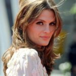 Stana Katic Body Measurements Weight Height Bra Size Age & More