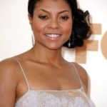 Taraji P. Henson Body Measurements Weight Height Bra Size Age & More