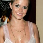 Taryn Manning Body Measurements Weight Height Bra Size Age & More