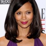 Thandie Newton Body Measurements Weight Height Bra Size Age & More