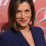 Wendie Malick Body Measurements Weight Height Bra Size Age & More