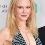 Nicole Kidman Body Measurements Weight Height Bra Size Age & More